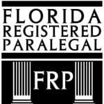 FRP-logo-final