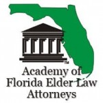 academy-of-elder-law